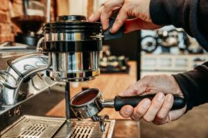 Koffie Voor Horeca