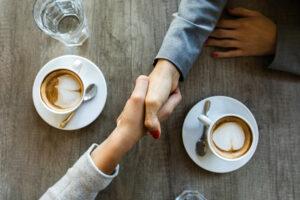 Koffie Voor Horeca Kopen