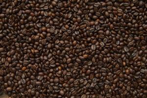 Onze Koffie Blend Nr.017