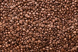 Onze Koffie Blue Arabica