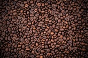 Onze Koffie Blend Nr.47